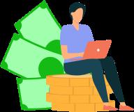 partner-make-money