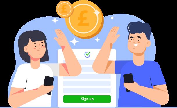 partner-sign-up