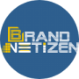 brandnetizen.com