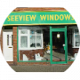 seeviewwindows.co.uk