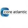 coreatlantic.co.uk