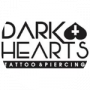 darkheartstattoo.co.uk