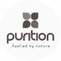 purition.co.uk