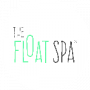 thefloatspa.co.uk