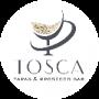 tosca-southwick.co.uk
