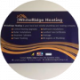 whiteridgeheating.co.uk