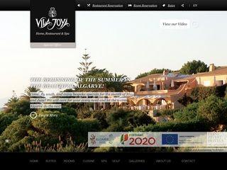 /business/vilajoya.com