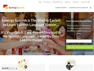 /business/synergyspanish.com