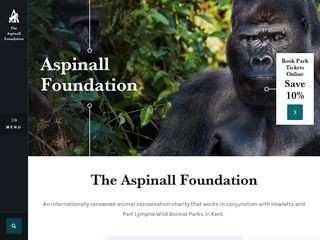 /business/aspinallfoundation.org
