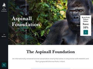 aspinallfoundation.org-logo