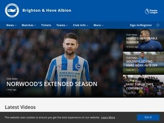 /business/brightonandhovealbion.com