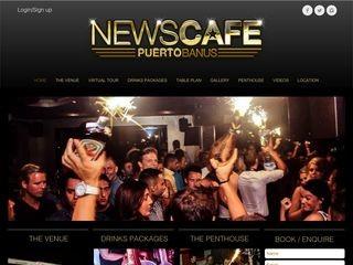 newscafe.es-logo
