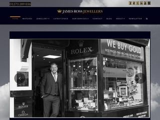 /business/jamesrossjewellers.co.uk