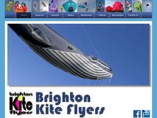 brightonkiteflyer.co.uk-logo