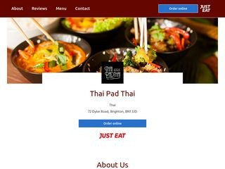 thaipadthaionline.co.uk-logo