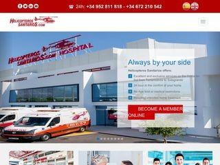 helicopterossanitarios.com-logo