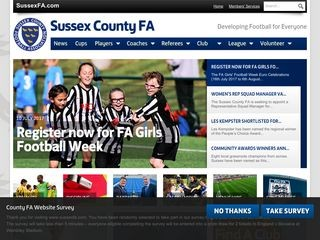 /business/sussexfa.com