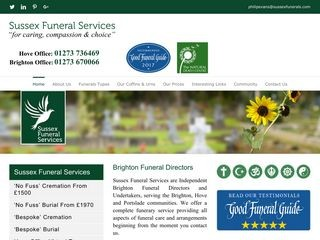 /business/sussexfunerals.com
