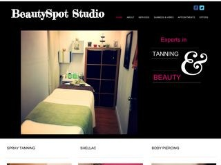 beautyspotstudio.co.uk-logo