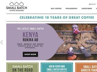 smallbatchcoffee.co.uk-logo