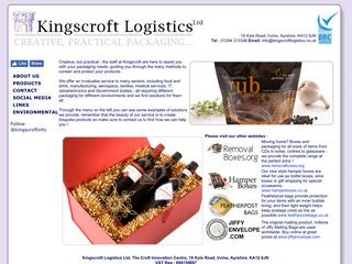 /business/kingscroftlogistics.co.uk