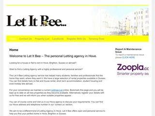 letitbee.net-logo
