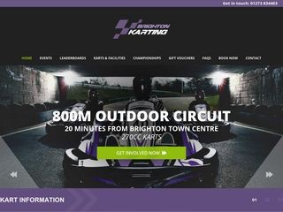 brightonkarting.co.uk-logo