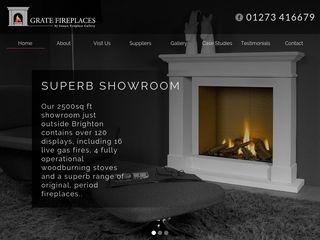 /business/gratefireplaces.co.uk