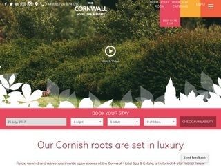 /business/thecornwall.com