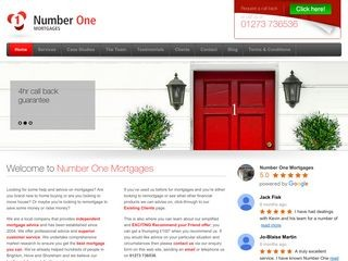 numberonemortgages.co.uk-logo