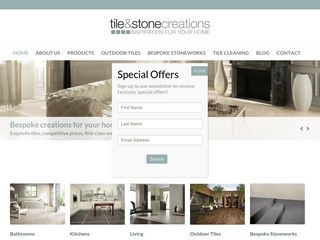 tileandstonecreations.co.uk-logo