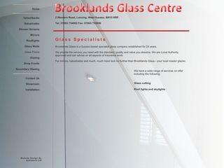 /business/brooklandsglasscentre.co.uk