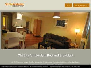 oldcityamsterdam.com-logo