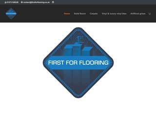 firstforflooring.co.uk-logo