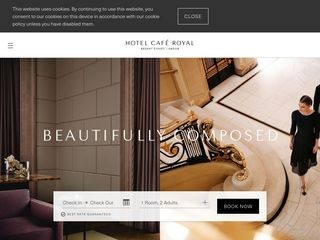 /business/hotelcaferoyal.com