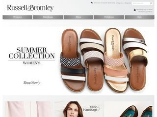 russellandbromley.co.uk-logo