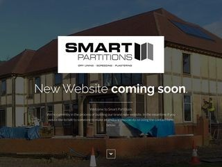 /business/smartpartitions.co.uk