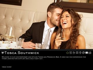 tosca-southwick.co.uk-logo