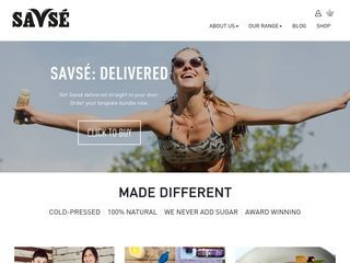 savse.com-logo