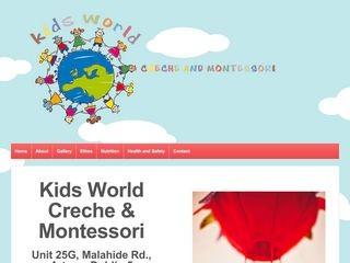 /business/kidsworldcreche.ie