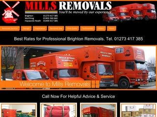 /business/millsremovals.co.uk