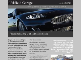 /business/uckfieldgarage.co.uk