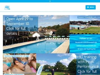/business/arundel-lido.com