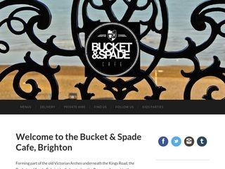 bucketandspadecafe.co.uk-logo