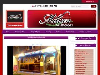 millantandoori.co.uk-logo