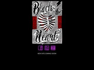 /business/blackhearttattoo.co.uk