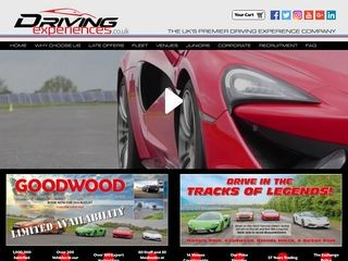 drivingexperiences.co.uk-logo