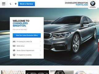 /business/chandlersbrightonbmw.co.uk