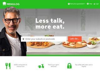 menulog.com.au-logo