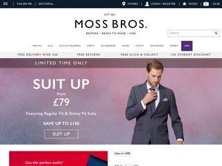 moss.co.uk-logo